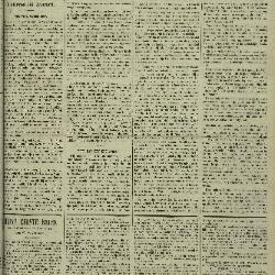 Gazette van Lokeren 31/01/1869