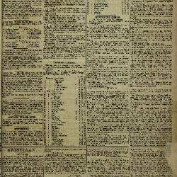 Gazette van Lokeren 22/05/1881