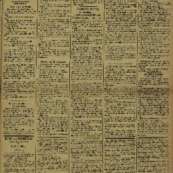 Gazette van Lokeren 03/02/1895