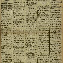 Gazette van Lokeren 19/03/1893
