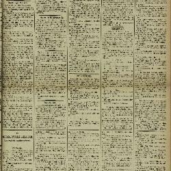 Gazette van Lokeren 06/02/1898