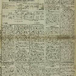 Gazette van Lokeren 02/05/1886