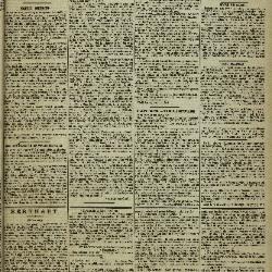 Gazette van Lokeren 14/01/1883