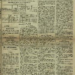 Gazette van Lokeren 08/09/1872