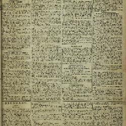 Gazette van Lokeren 28/01/1883