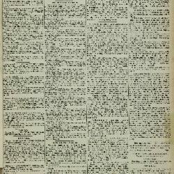 Gazette van Lokeren 25/06/1882