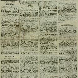 Gazette van Lokeren 15/05/1870