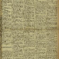 Gazette van Lokeren 13/12/1903