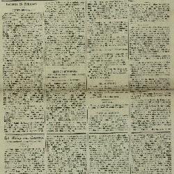 Gazette van Lokeren 27/02/1870