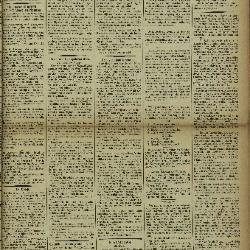 Gazette van Lokeren 02/06/1895