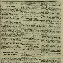 Gazette van Lokeren 27/01/1861