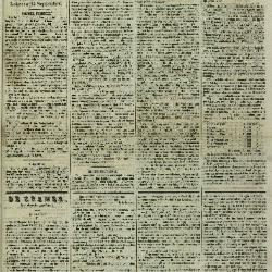 Gazette van Lokeren 01/10/1871