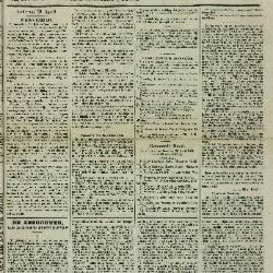 Gazette van Lokeren 29/04/1866
