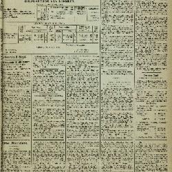 Gazette van Lokeren 09/09/1883