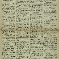 Gazette van Lokeren 28/04/1878