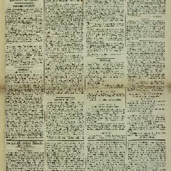 Gazette van Lokeren 30/06/1878