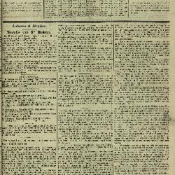 Gazette van Lokeren 04/10/1857