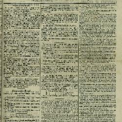 Gazette van Lokeren 07/06/1863