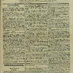 Gazette van Lokeren 19/10/1862