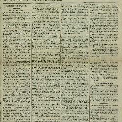 Gazette van Lokeren 19/08/1866
