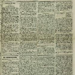 Gazette van Lokeren 27/05/1866