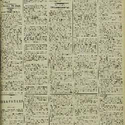 Gazette van Lokeren 26/06/1904