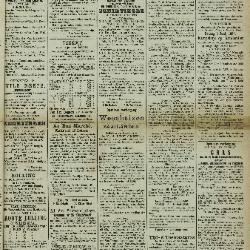 Gazette van Lokeren 30/05/1886