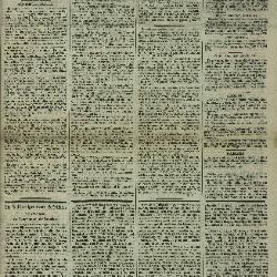 Gazette van Lokeren 17/02/1878