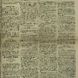 Gazette van Lokeren 21/09/1873