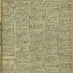 Gazette van Lokeren 24/01/1904