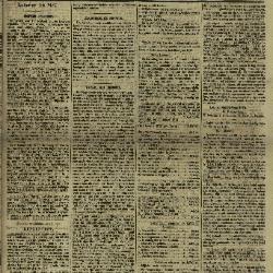 Gazette van Lokeren 19/05/1872