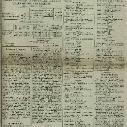 Gazette van Lokeren 07/08/1870