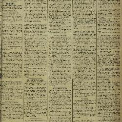 Gazette van Lokeren13/12/1885