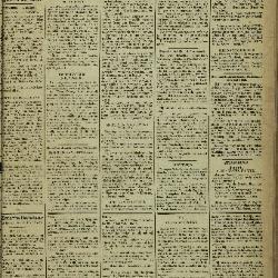 Gazette van Lokeren 27/05/1888