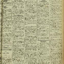 Gazette van Lokeren 04/11/1900