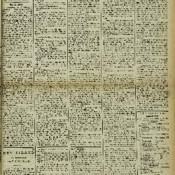 Gazette van Lokeren 06/10/1907