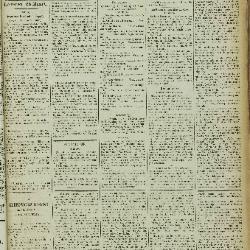 Gazette van Lokeren 26/03/1905