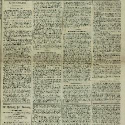 Gazette van Lokeren 24/06/1866