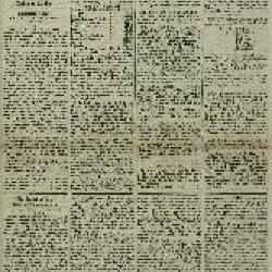 Gazette van Lokeren 29/05/1870
