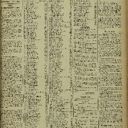 Gazette van Lokeren 14/02/1904