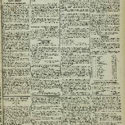Gazette van Lokeren 16/07/1882