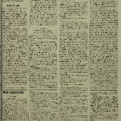 Gazette van Lokeren 14/02/1875
