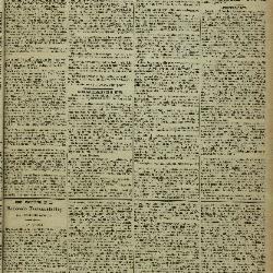 Gazette van Lokeren 25/07/1880
