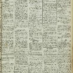 Gazette van Lokeren 04/03/1900