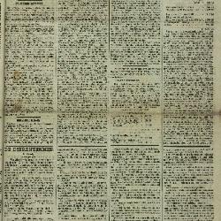 Gazette van Lokeren 20/01/1878