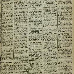 Gazette van Lokeren 21/10/1883