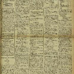 Gazette van Lokeren 04/10/1903