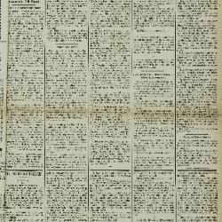Gazette van Lokeren 19/09/1886