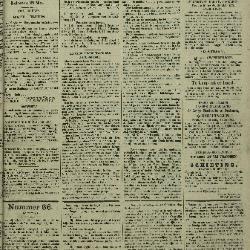Gazette van Lokeren 30/05/1875