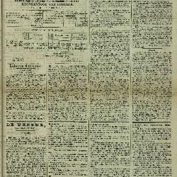 Gazette van Lokeren 05/10/1879